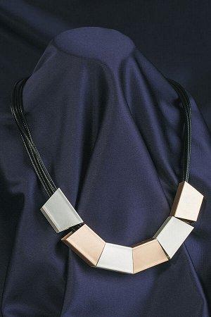 Ожерелье Каникулы в Монако #193016