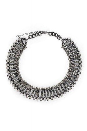 Ожерелье Артемида #189257
