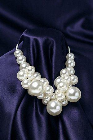 Ожерелье Жемчужины Амелии #188838