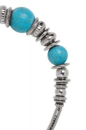 Ожерелье #188408
