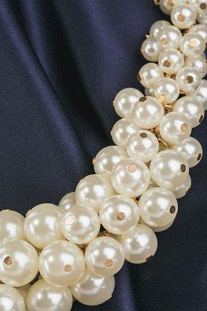 Ожерелье Любовное настроение #188041