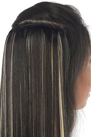Волосы-тресс #230891