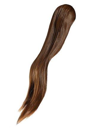 Волосы-тресс #230888