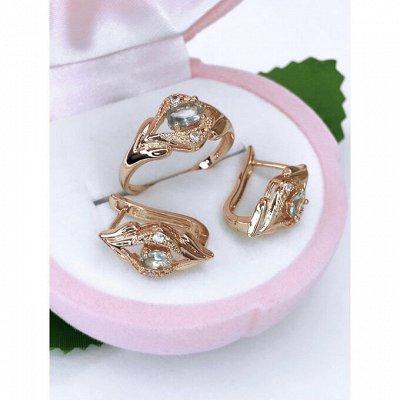 Яркие и нежные платочки и палантинчики в наличии — Комплекты из дубайского золота