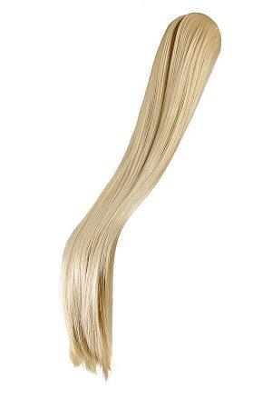 """Волосы-тресс """"Голливуд"""" #197168"""