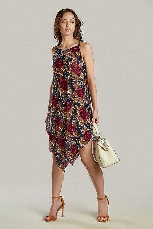 Платье #205642