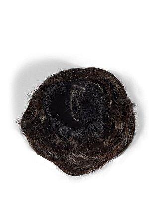 """Волосы-тресс """"Сила обаяния"""" #196627"""