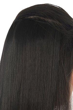 """Волосы-тресс """"Темные тайны"""" #196595"""