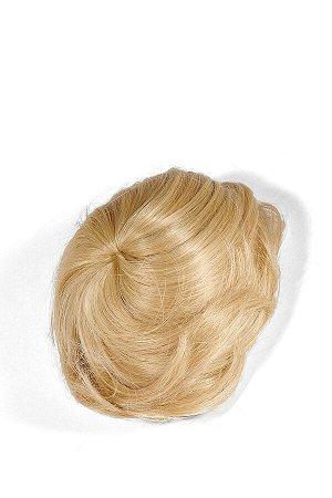 """Волосы-тресс """"Сила обаяния"""" #196435"""