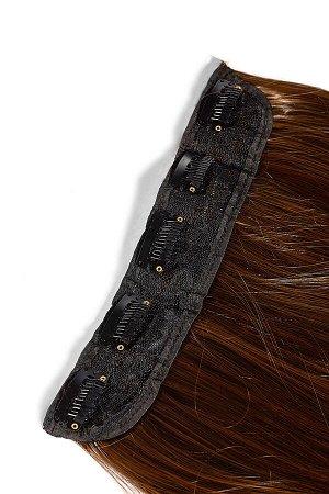 """Волосы-тресс """"Шалунья"""" #196393"""