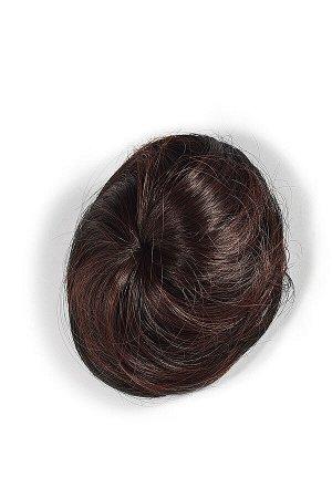 """Волосы-тресс """"Сила обаяния"""" #195700"""