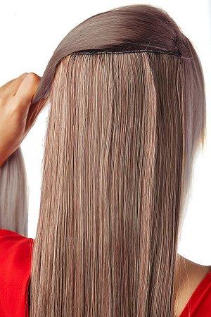 """Волосы-тресс """"Шалунья"""" #195204"""
