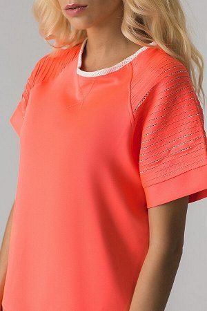 Блуза #251667