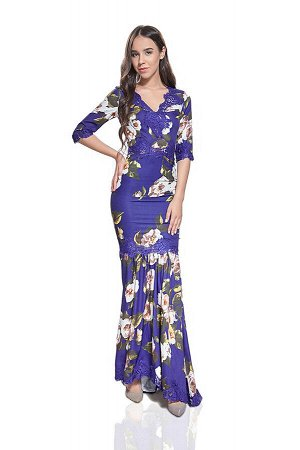 Платье #191659