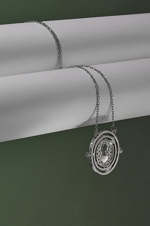"Цепочка с кулоном ""Кальяри"" #192646"