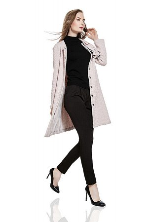 Пальто #194059