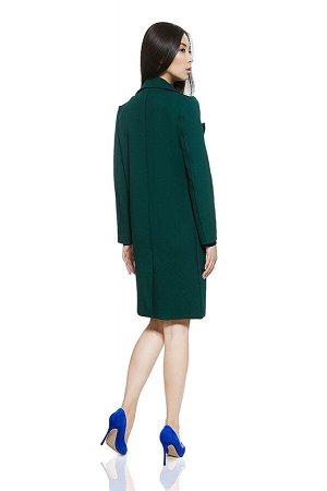Пальто #193562