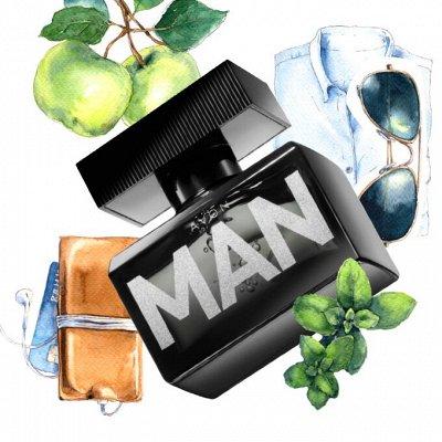 Готовим подарки любимым AVON/ Faberlic каталог 06/2021 — Для мужчин avon