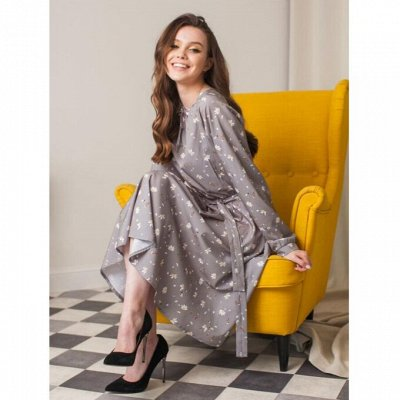 Недорогие платья и шторы - от 42 до 56! Сумки шопперы