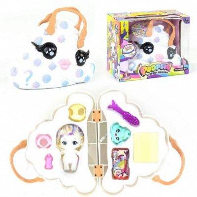 ❤Игрушки - детские мечты здесь -10❤ — Игрушки для девочек — Куклы и аксессуары