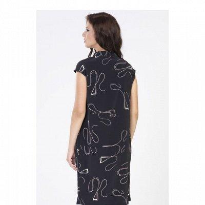 Дресс код может быть Шикарным! -женская одежда — Prima linea
