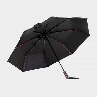 Xiaomi - Зеркала для макияжа — ◼ Стильные зонты — Зонты