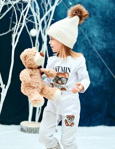 KETMIN для детей! Итальянский дизайн, Premium качество! — Свитшоты, толстовки, лонгсливы — Одежда