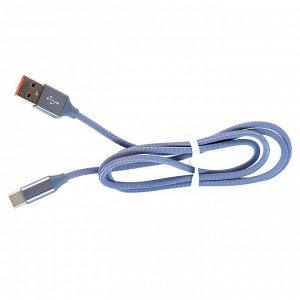 USB кабеля (SM)