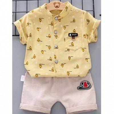 Детская одежда, обувь, аксы! Открываем сезон комбинезонов! — Костюмы для мальчиков. УЦЕНИЛИ ВСЁ! — Костюмы и комбинезоны