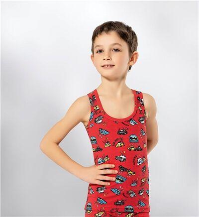 KOTA - Очень интересные модели и привлекательные цены. Белье — Детское белье — Белье