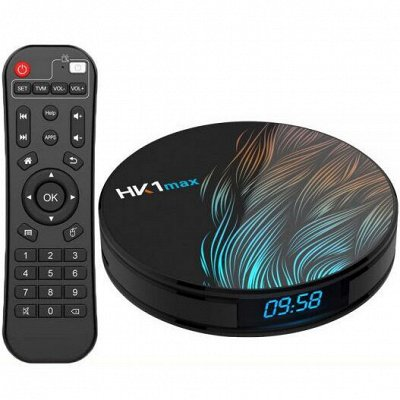 АБСОЛЮТ. Магазин полезных товаров  ! Покупай выгодно 👍    — Ресиверы DVB-T2, медиаплееры, ТВ (DVB) — Для телевизоров