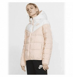 Куртка женская, Ni*ke