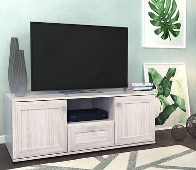 Диваны. Яркие, удобные, не дорогие — Тумбы ТВ, для столов, прокроватные — Комоды и тумбы