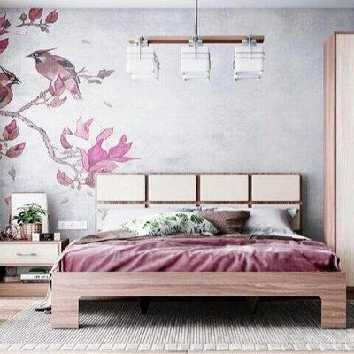 Шкафы распашные, уловые, купе. С зеркалами и без — Мебельная коллекция Соната — Спальня и гостиная