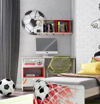 Мебель от производителя. Комоды и тумбы от 3483 руб. — Ваша мебель — Спальня и гостиная