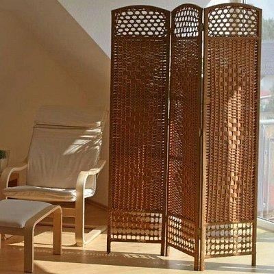 Организация хранения — Деревянные комоды, ширма — Комоды и тумбы