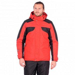 Горнолыжная куртка Викинг 2