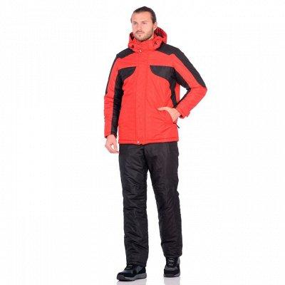 SPORTSOLO - классные костюмы для всех! 💥 — Мужская одежда, Горнолыжные куртки и брюки