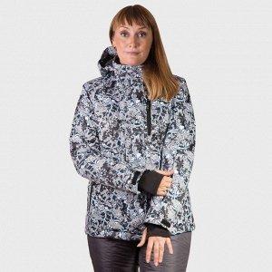 Горнолыжная куртка КСК-32