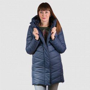 Зимнее пальто Милания-1