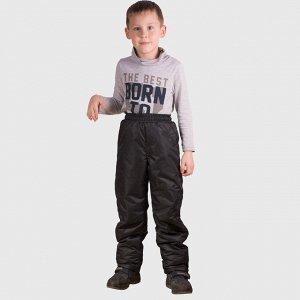 Детские зиминие брюки