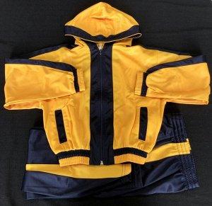 Спортивный костюм Г-2