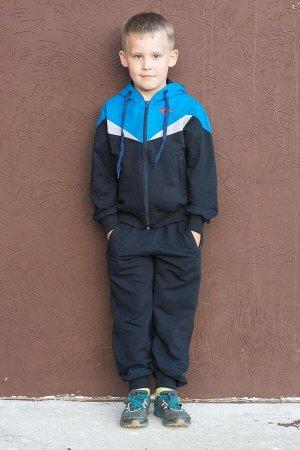 Спортивный костюм Юниор-4