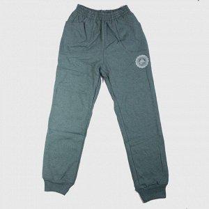 Спортивные брюки удб-1-1