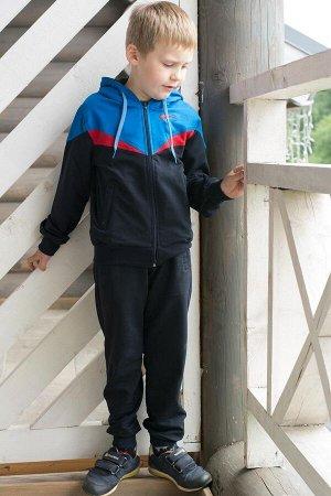 Спортивный костюм Юниор-3