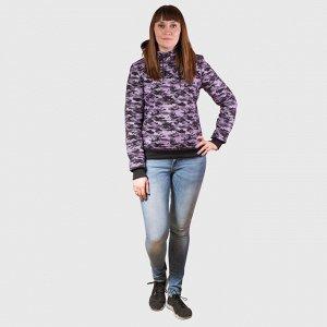 Толстовка Не стоит списывать спортивный стиль со счетов. С легинсами, кедами или джинсами — толстовка с капюшоном идеально подходит для выбора на каждый день. . Главное предназначение толстовки – согр
