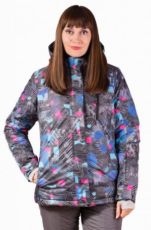 Горнолыжная куртка Арктик 23