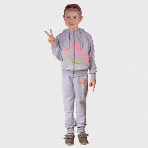 Спортивный костюм Арина-10