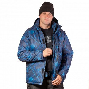 Горнолыжный костюм Айсберг-10 от фабрики Спортсоло
