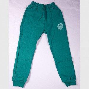 Спортивные брюки удб-5